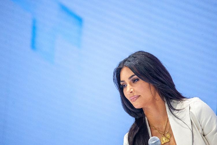 kim kardashian reveals sympathy for britney spears