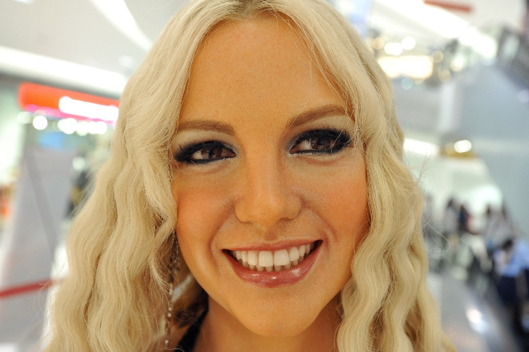 jamie's spears lawyer says britney can end conservatorship