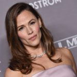 Jennifer Garner On Embracing Her Body As A Mother: 'I Look Like A Woman Who Has Had Three Babies'