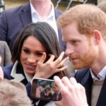 Buckingham Palace Launches Probe After Royal Staff Accuse Meghan Markle of Bullying