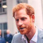 Prince Harry Speaks About 'Stepping Back' From Royal Life, His Mental Health, & Fatherhood