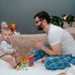 Q&A: How Can I Get My Daughter To Go Number Two On The Potty?