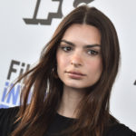 Emily Ratajkowski Welcomes First Child Following 'Surreal' Birth