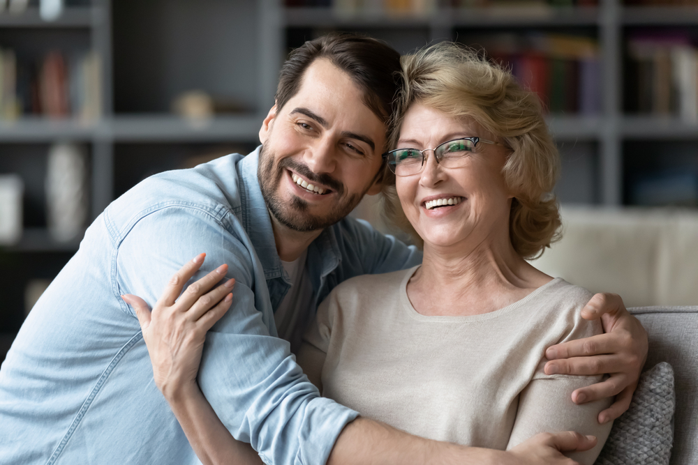Will My Boyfriend Ever Prioritize Me Over His Mother?