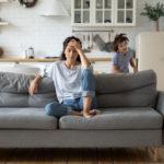 Dear Moms, I Feel Overwhelmed by Motherhood—Has Anyone Felt Like This Before?