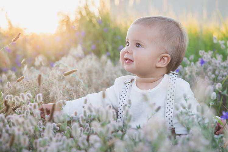 25 super fresh unisex nature baby names for 2021