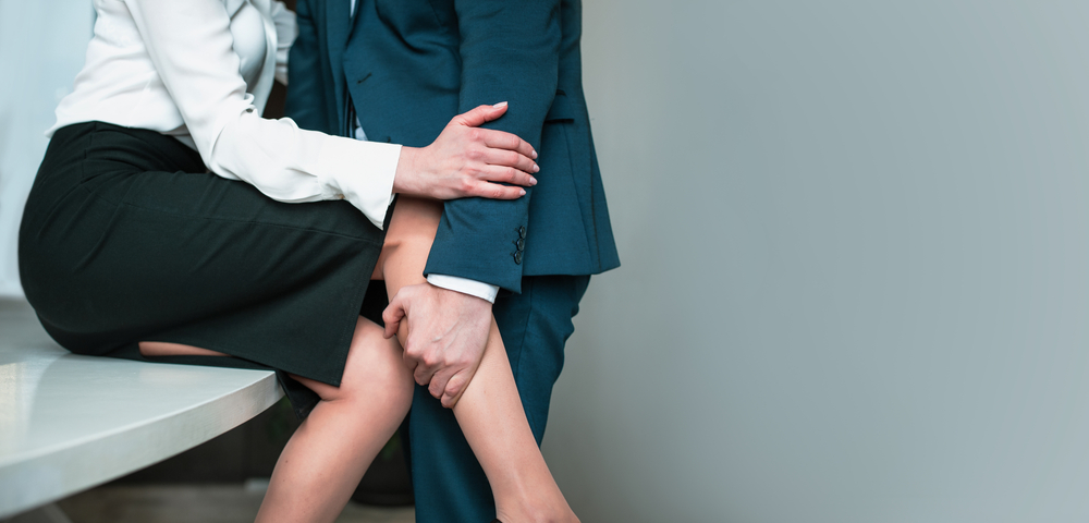 my husband had an affair and i can't stop thinking about it: how do i get over it?