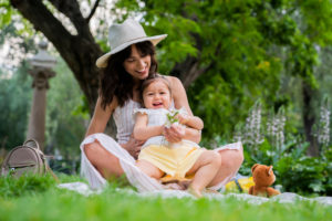 25 perfect spanish baby girl names for bilingual households