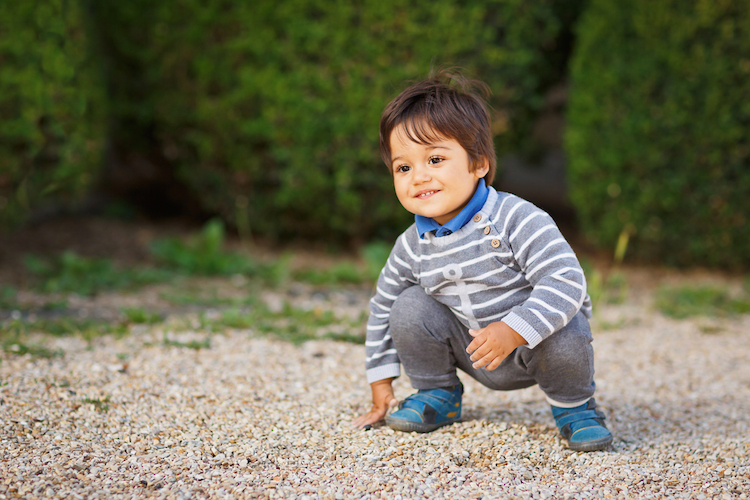 25 rare french baby names for boys that sound distinguished