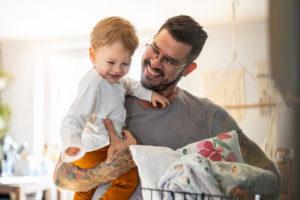 25 dashing spanish baby boy names for bilingual parents