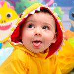 25 'Girl Names' for Baby Boys, Check Out These Androgynous Baby Names