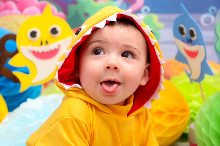 25 'girl names' for baby boys, check out these gender bender baby names