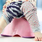 Q&A: My Four-Year-Old Will Not Stop Having Accidents! Advice?