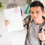 Straight-A Student Offers to Give Away Bonus Points to Classmate Who Scored Lowest
