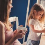 Q&A: Should I Let My Daughter Meet Her Father Again?