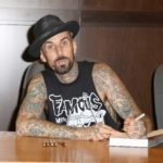 Travis Barker Gushes Over Girlfriend Kourtney Kardashian: 'It Just Comes Natural'