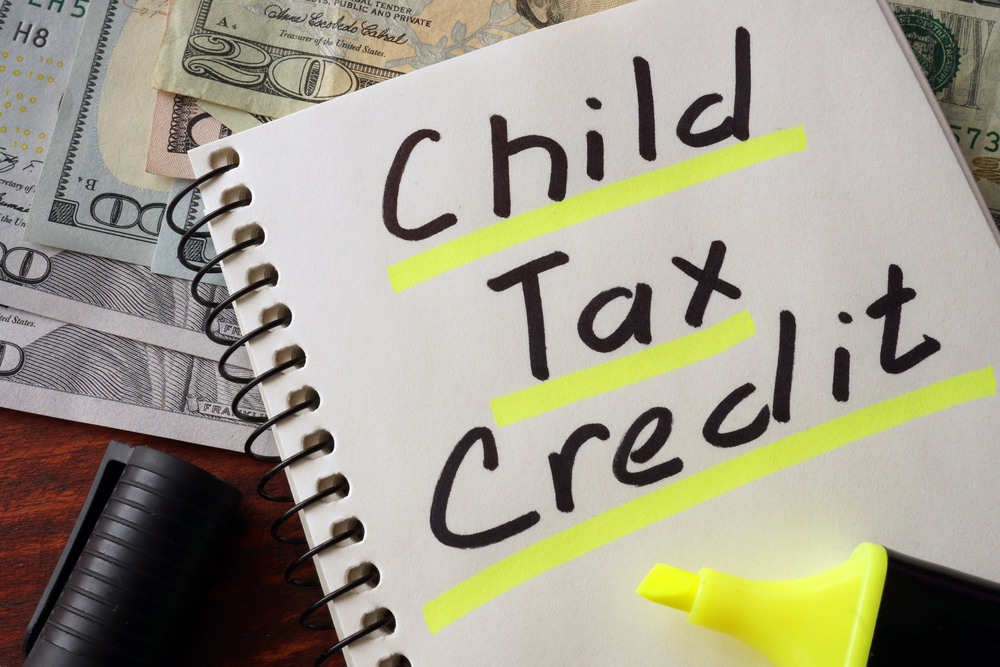 who should claim my daughter on their taxes: me or my ex?