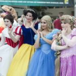 Disney World Employees Harassed In Attempt To Keep Guests Safe From COVID