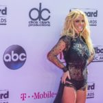 Jamie Spears' Lawyer Alleges Jamie 'Rescued Britney From A Life-Threatening Situation'