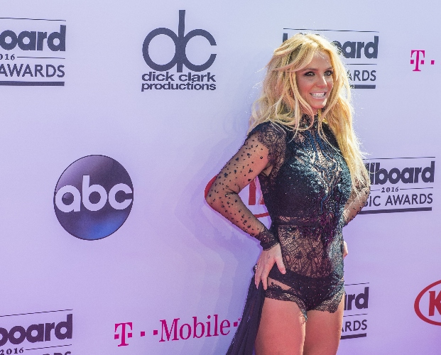 Jamie Spears' Lawyer Alleges Jamie 'Rescued Britney'