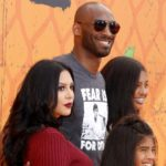 Vanessa Bryant On Life After Loss: 'Kobe and Gigi Motivate Me To Keep Going'