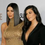 Kim Kardashian Finally Apologizes To Kourtney For 'Least Exciting To Look At' Insult