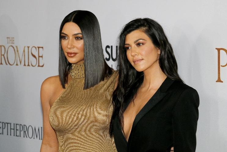 kim kardashian finally apologizes to kourtney kardashian