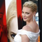 Katherine Heigl Encourages Daughters To Ask About Their Biological Mothers