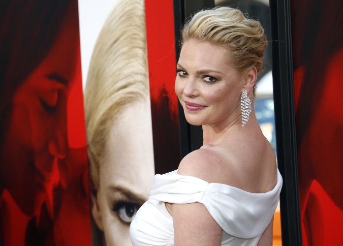 katherine heigl wants daughters to ask about biological moms