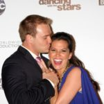 Watch The Bachelor's Melissa Rycroft's Husband Sweet Moment With Daughter At The Front Door