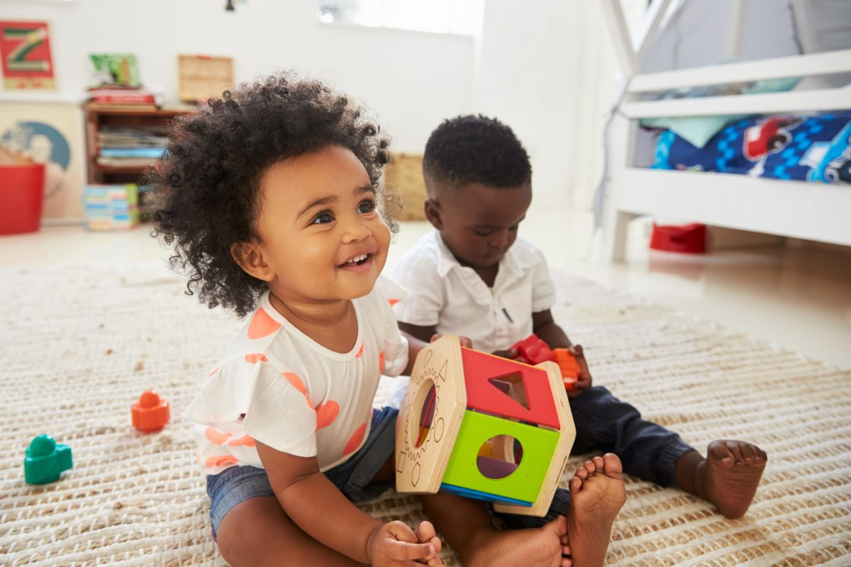 q&a: needing advice on having kids close in age