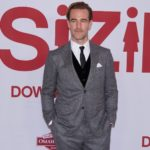 James Van Der Beek's 4-Year-Old Transported to ER After Scary Head Injury
