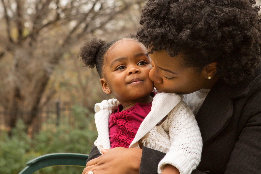 25 sweet swahili baby names for girls with powerful meanings