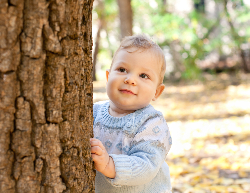 25 liberating baby names for boys that mean freedom