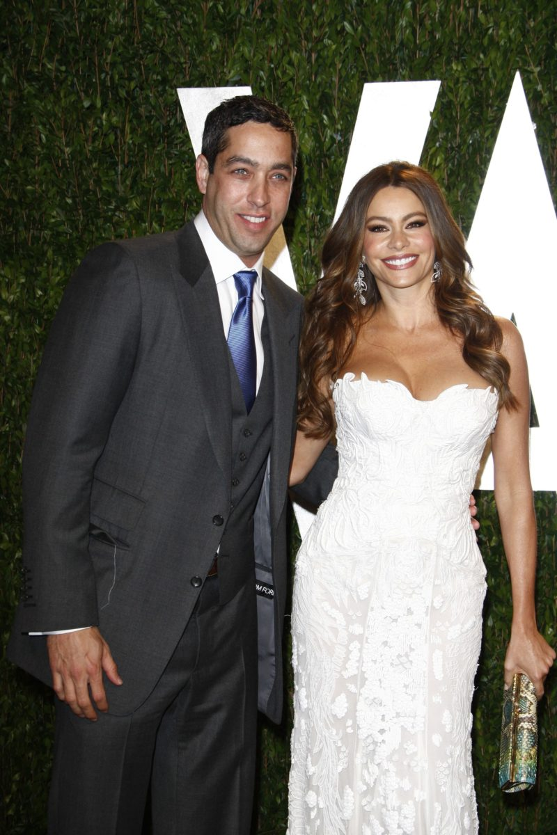 court rules sofia vergara's ex-fiance can't use embryos