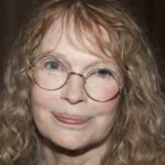 Mia Farrow Speaks On The Deaths of 3 of Her 14 Children Following 'Vicious Rumors'