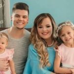 Catelynn Lowell Reveals The Only Way She Will Ever Rewatch 16 and Pregnant