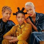 Willow Smith On Being A Polyamorous Person, Reveals The Only Reason She Would Ever Get Married