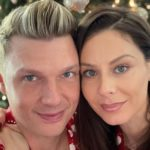 Nick Carter and Lauren Kitt Carter Return Home 'Safe and Sound' After Spending Days in Hospital with Their Newborn
