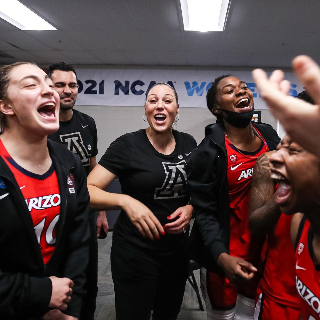 coach adia barnes pumped breast milk during halftime of ncaa women's championship game   coach adia barnes pumped breast milk during halftime of the high-stakes game.