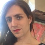 Musician Ezra Furman Comes Out as Transgender, Says Motherhood Is 'Beautiful and Holy'