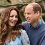 Prince William, Kate Middleton, & Their 3 Kids Look Blissfully Happy In Adorable Video Celebrating 10 Years of Marriage