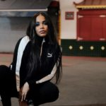 Lauren London On Working While Grieving Following Nipsey Hussle's Death: 'It's Important For My Sons To See Me Moving Forward'