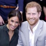 NINE! That's How Many Times Prince Harry & Meghan Markle Called the Police to CA Home: Report