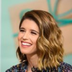 Katherine Schwarzenegger Pratt On Baby Lyla, Her Namesake And New Book