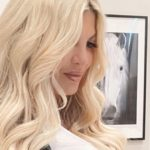 Tori Spelling Explains Her Fake Pregnancy Announcement As Turning the Tables