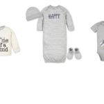 Check Out These Top-Selling Items From Gerber's Childrenswear Line