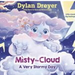 Today's Dylan Dreyer Has Authored an Adorable Children's Book, And You Can Pre-Order It Now