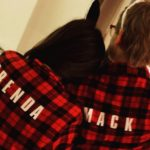Macaulay Culkin and Former Disney Star Brenda Song Welcome Baby Boy With Special Name