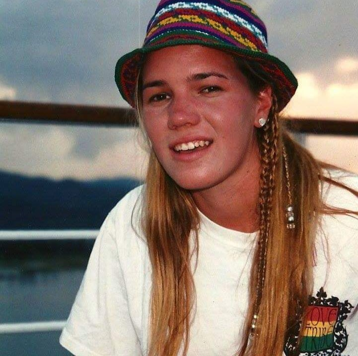 kristin smart's former classmate and his father arrested in connection with her 1996 disappearance
